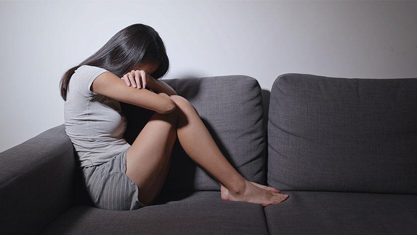 Conoce qué es la depresión en el blog de Psicología Sincera