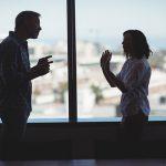 Cómo superar una separación o ruptura
