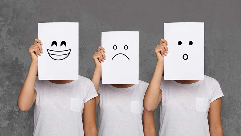 En en el blog de Psicología Sincera veamos más sobre aprender a gestionar emociones