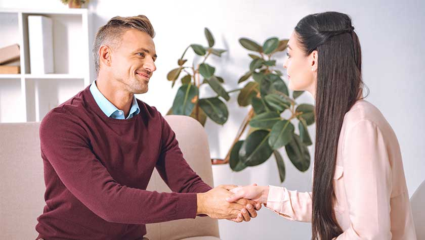 Beneficios de asistir a terapia psicológica
