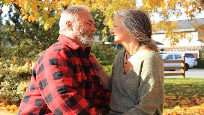 Descubre cómo reconocer una relación de pareja